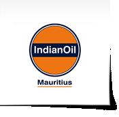 IndianOil (Mauritius) Ltd